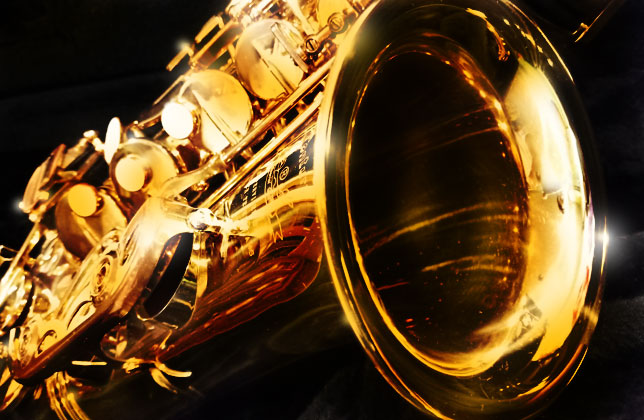 Learn more about Wind and Brass Instrument class